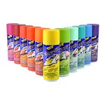 PlastiDip Spray Muscle Kleuren