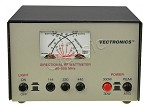 Vectronics PM-30UV