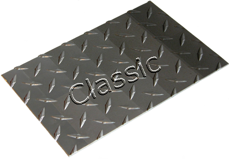 PlastiDip Spray Smoke Mat